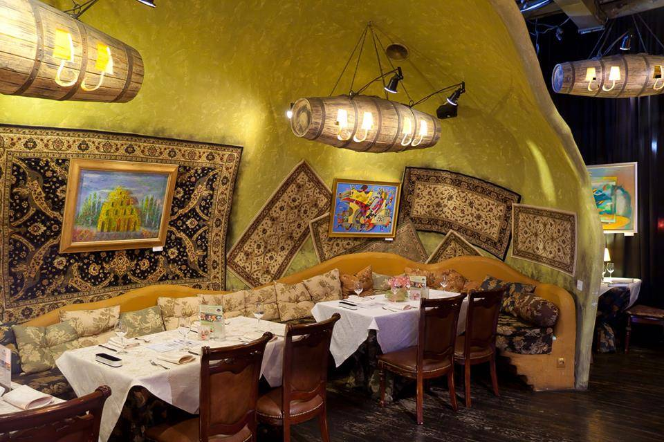 кафе, Все ☕ пабы. бары Санкт-Петербурга, и рестораны