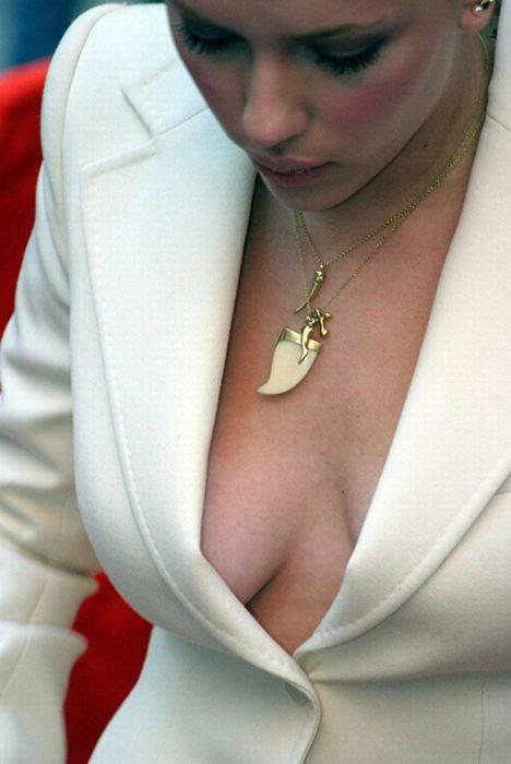 скарлетт йоханссон фото сексуальные