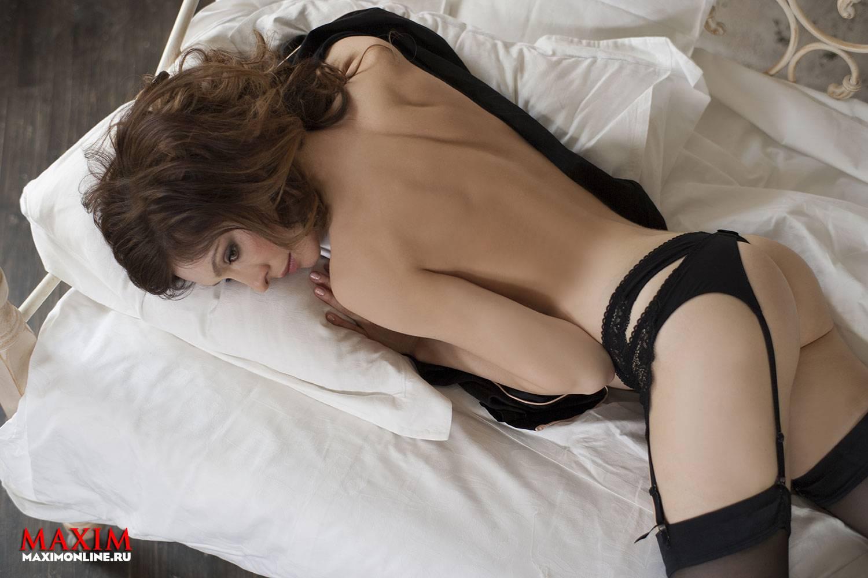 eroticheskaya-fotosessiya-viki
