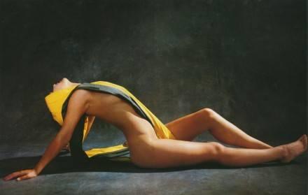 софи марсо откровенные фото