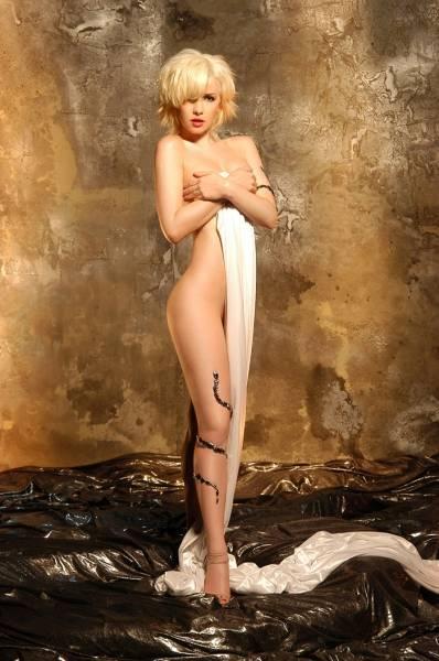 Вспб дикий ангел мини платье эротическое фото 502-246