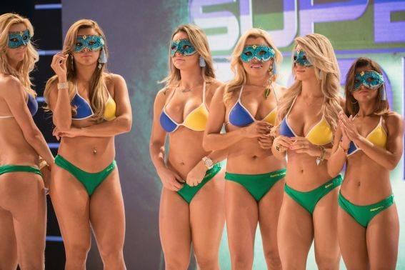 seksualnie-popki-braziliya