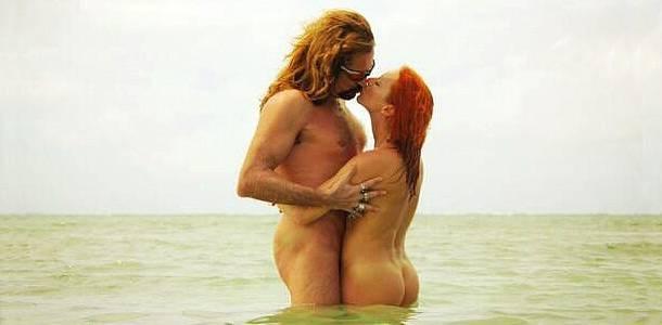 foto-golih-znamenitostey-na-maldivah