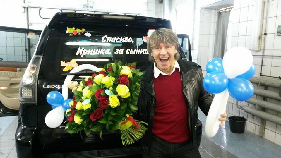 Уральские пельмени дама пришла и попала в передачу про это фото 550-416