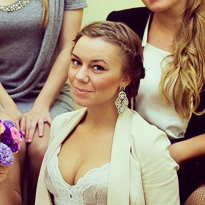 Уральские пельмени дама пришла и попала в передачу про это фото 550-983