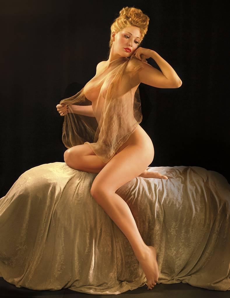 Частное порно фото домашние фотографии частные секс фото