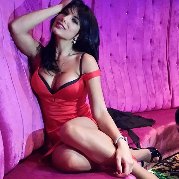 olga-koryagina-foto-eroticheskoe