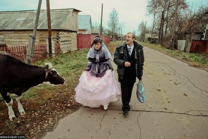 derevenskuyu-vzyal-siloy