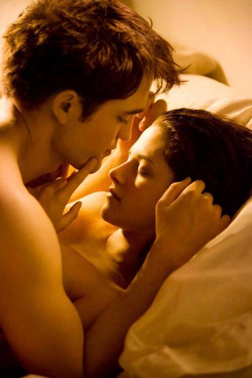 prostoy-seks-v-kartinkah